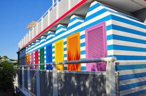 Sprech_strutture_beach_village-torrelappillo