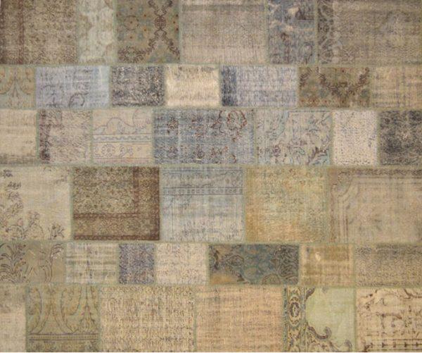 Teppiche-jediz-vintage-arketipo