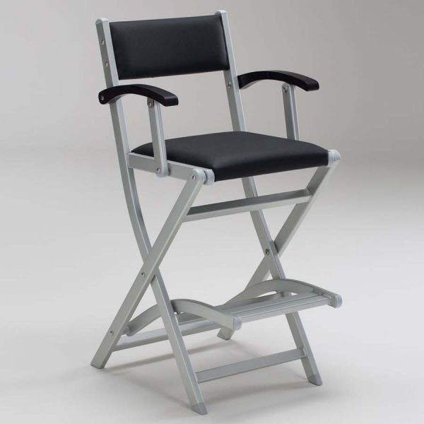 chair-s105-cantoni-trading-unica