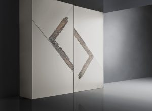 cross-Kleiderschränke-f.lli-cenedese