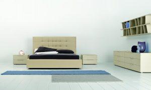 link-Schlafzimmer-fratelli-cenedese