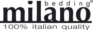 logo-MILANO-BEDDING