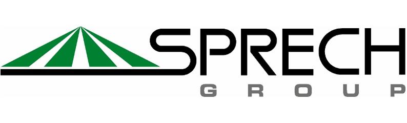 logo-sprech-srl