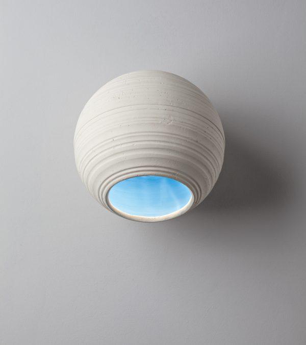 newton-Designerlampen-toscot
