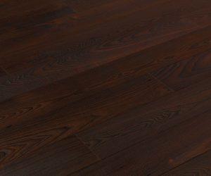 rossobuio-fiemme3000