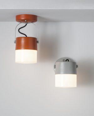 swing-Keramiklampen-toscot