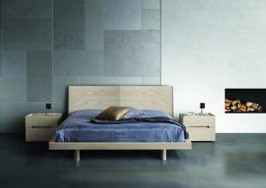 tray-Schlafzimmer-Modern-fratelli-cenedese