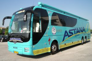 40.Motorhome_Astana-afa-arredamenti