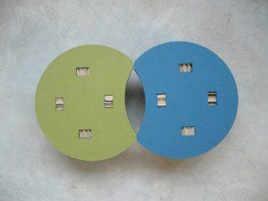 A4Adesign - Bitten-tische