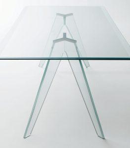 Alister-Glastisch-glas-italia