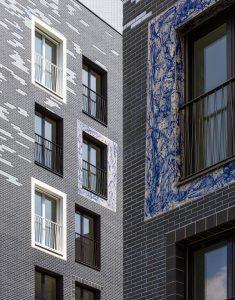 Asnières-sur-Seine, 5+1AA Architectures, Casalgrande Padana 3_compressed