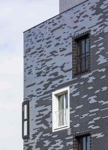 Asnières-sur-Seine, 5+1AA Architectures, Casalgrande Padana_compressed