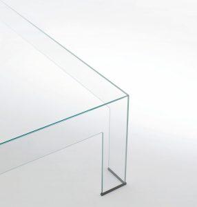Atlantis-Couchtische-Glas-italia-madeinitaly