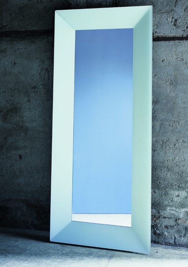 Aura-Big-Wandspiegeln-glas-italia