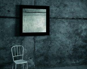 Aura-Wandspiegeln-glas-italia