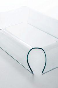 Bent-Couchtische-Glas-italia