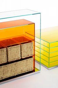 Box-in-Box-glas-italia