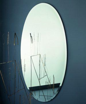 Bric-Wandspiegeln-glas-italia