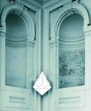 Brillante-Spiegel-glas-italia