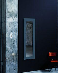 Colours-Spiegel-glas-italia