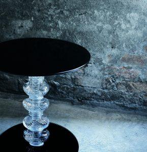 Couchtische-Glas-calice-glas-italia