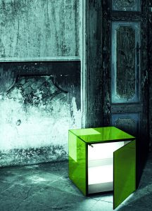 Couchtische-Multifunktionales-boxy-glas-italia