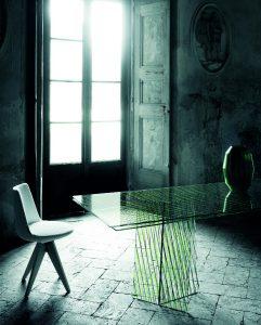 Crossing-tische-Glas-italia