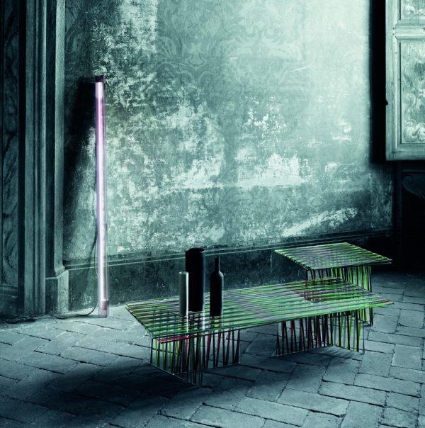 Crossing-Glastisch-glas-italia