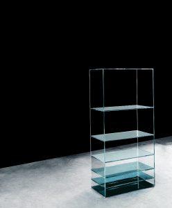 Deep-Sea-Tischen -Bücherregalen-glas-italia