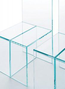 Designerstühle-merci-bob-glas-italia
