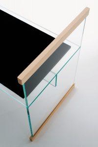 Diapositive-glas-italia