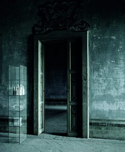 Dr-Jekyll-and-Mr-Hide-glas-italia