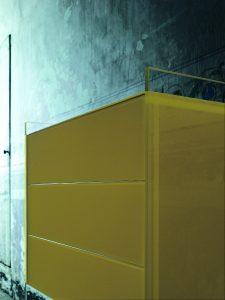 Einzelmöbel-float-glas-italia