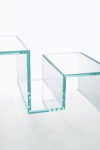 Einzelmöbel-torri-glas-italia