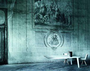 Faint-Glastisch-glas-italia