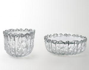 Fountain-murano-glas-italia