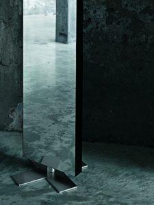 Giano-spiegel-glas-italia