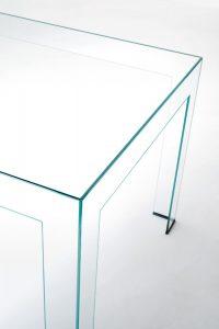Glastisch-atlantis-glas-italia