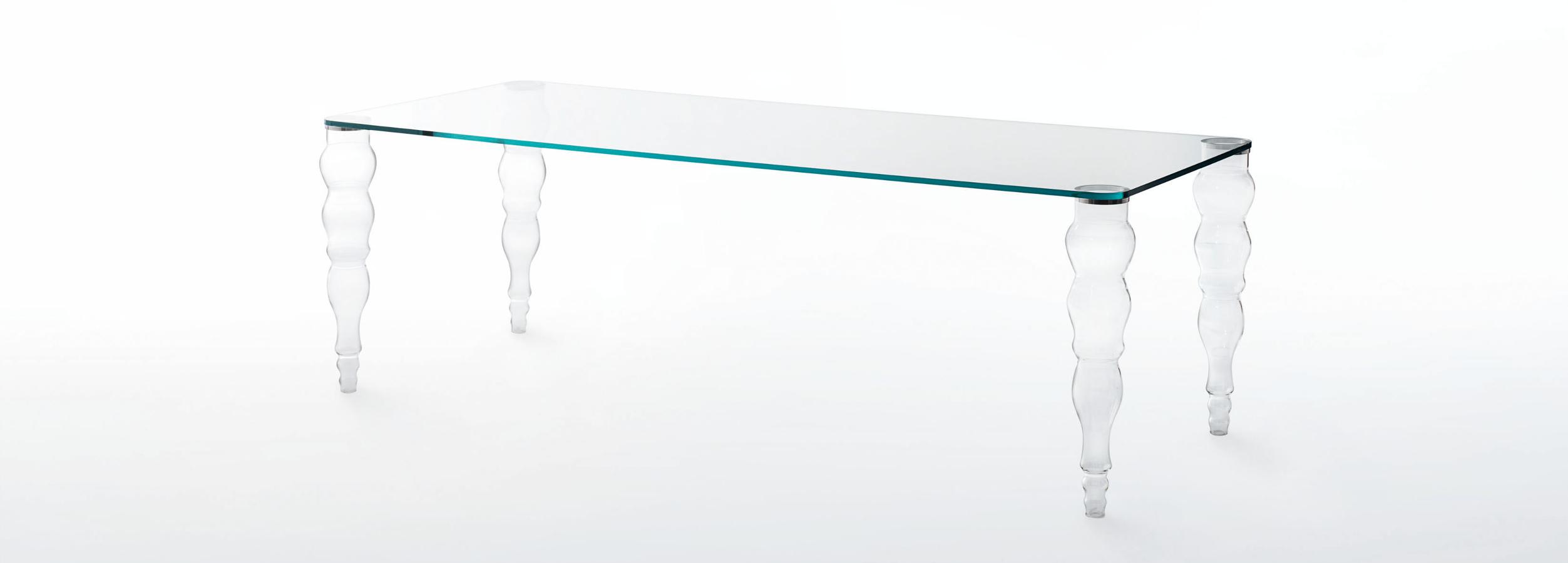 Glastisch-post-modern-glas-italia