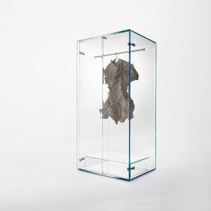 Kleiderschränke-prism-glas-italia