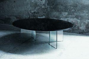 Lindos-Glastisch-glas-italia