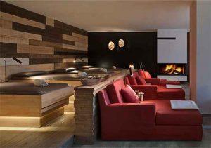 Mention Commercial 2017, Hotel Esplenade Tergesteo, studio Contract 6_com