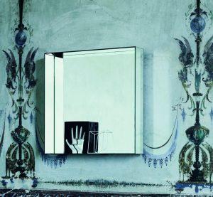 Mirror-Mirror-Spiegelschränke-glas-italia