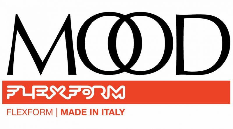 Mood-by-Flexform