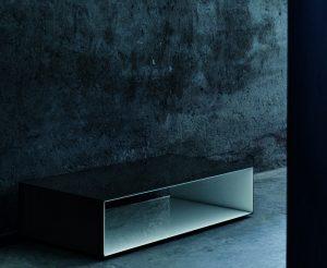 SiO2-Tunnel-Couchtische-Glas-italia