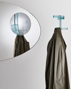 Spiegel-celeste-glas-italia