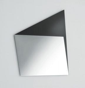 Spiegel-cosmos-glas-italia