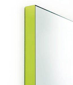 Spiegel-giano-wand-glas-italia