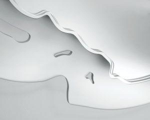 Spiegel-rokokò-glas-italia