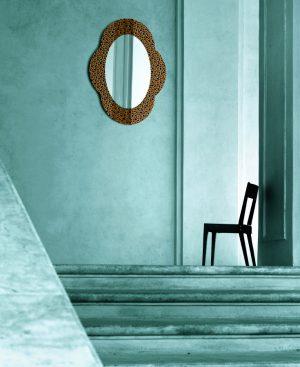 Spiegel-settecento-glas-italia